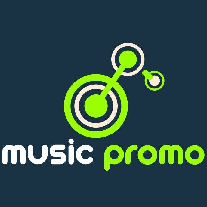 Music is life discount coupons