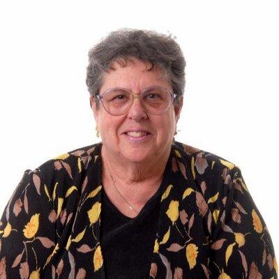 Bonnie Goldberg on Muck Rack