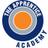 The Apprentice Academy