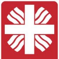 Caritas Euskirchen