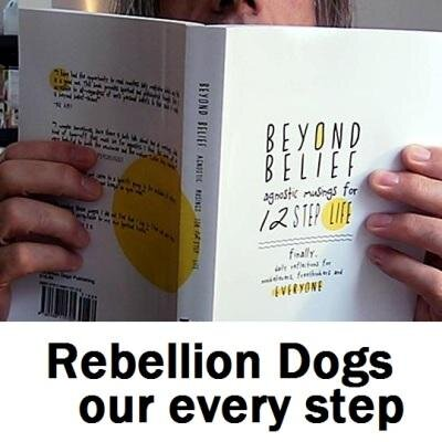 @Rebellion_Dogs