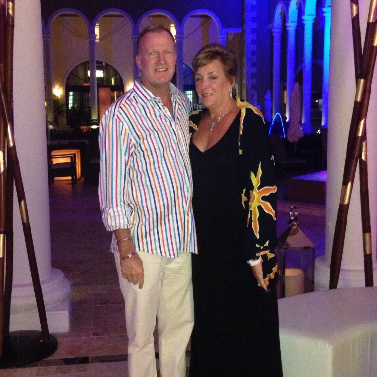 Kathy Whitworth 6 LPGA majors recommendations