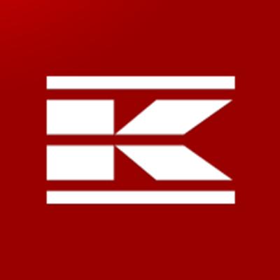 @KrampGroep