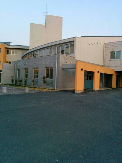 一関市立花泉中学校bot on Twitt...