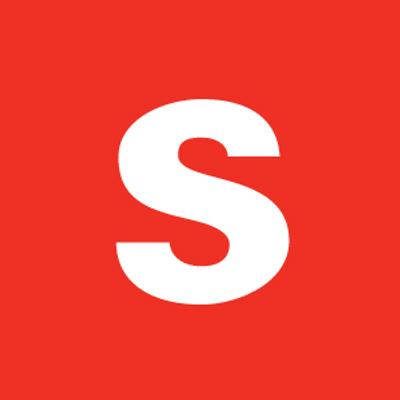 s design S Design Inc. (@sdesigninc) | Twitter s design