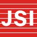 JSIhealths
