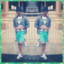 @Young_Brisko
