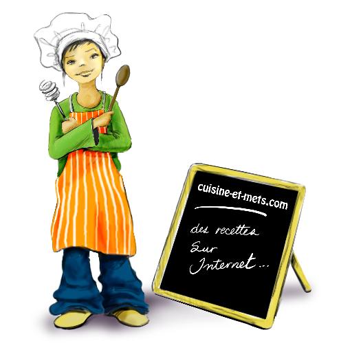 cuisine et mets (@cuisineetmets) | twitter