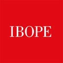 IBOPE (@IBOPE_br) Twitter