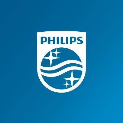 @Philips