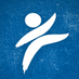 Twitter Profile image of @compassion