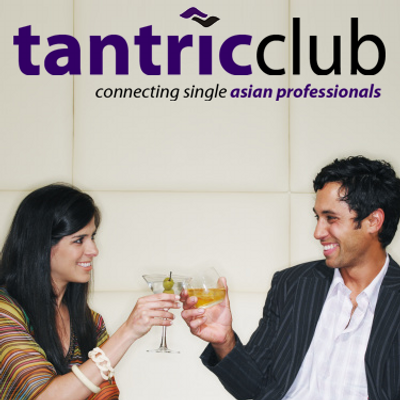 Dating for asian professionals