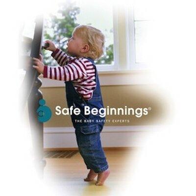 25f02a8a0 Safe Beginnings ( Safe Beginnings)