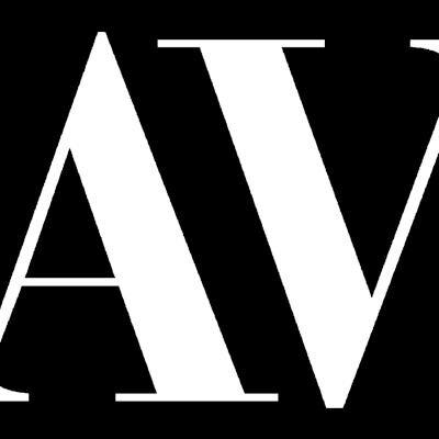 arquitect_viva