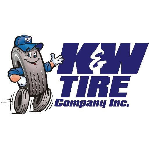 kw tire company atkwtire twitter