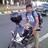 Twitter Indian User 1099270426730131456
