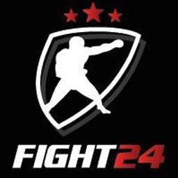 Fight24.pl