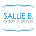 Twitter Profile image of @salliebdesigns