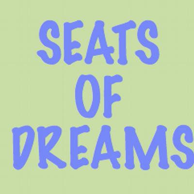 Seats of Dreams (@SeatsofDreams) Twitter profile photo
