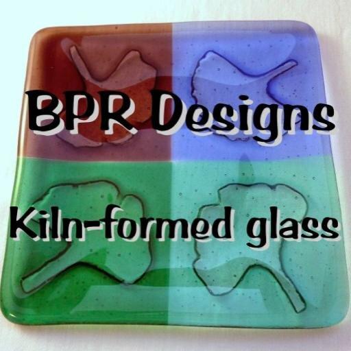 @BPRDesigns