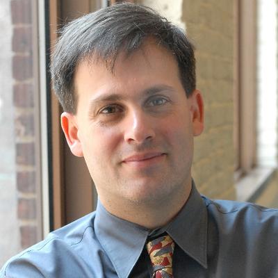 Michael E. Chernew on Muck Rack