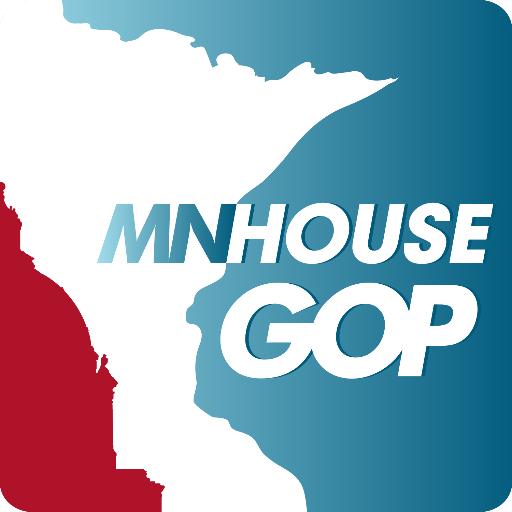 MN House Republicans