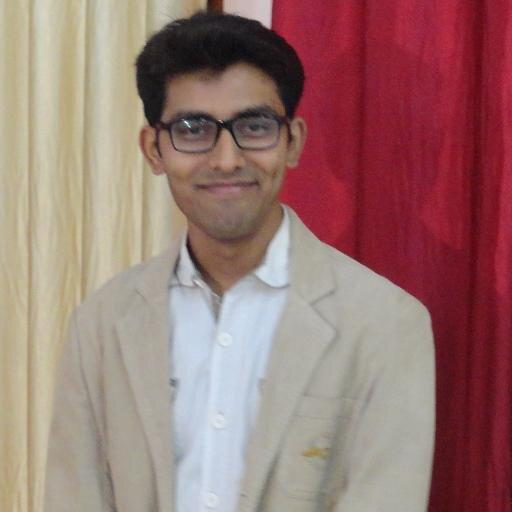 Divakar V. Singh