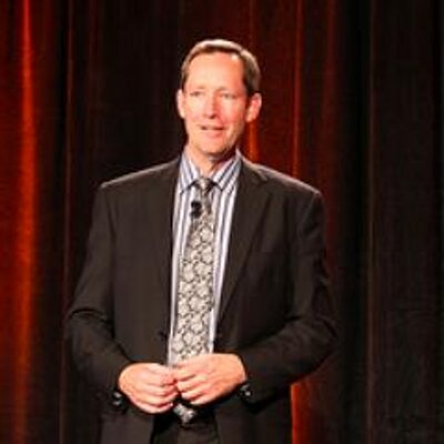 Jim Bruene