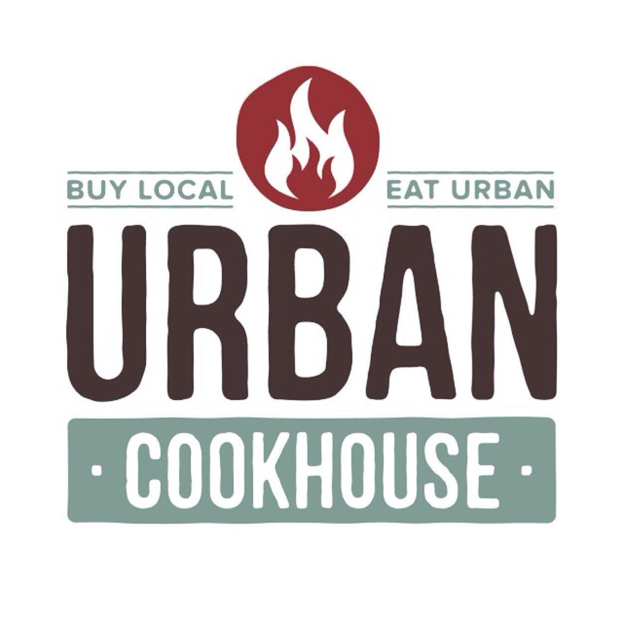 Urban Cookhouse (@UrbanCookhouse) | Twitter