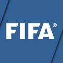 Photo of fifacom_pt's Twitter profile avatar