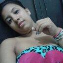 marijo;) (@0930Marijo) Twitter