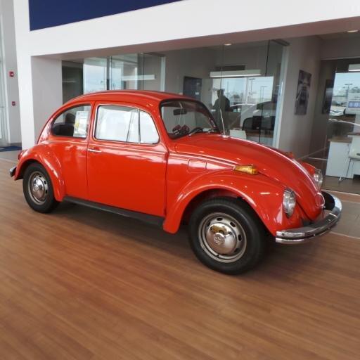 Volkswagen Dealers In Ga: Heritage Volkswagen (@AtlantaVW)