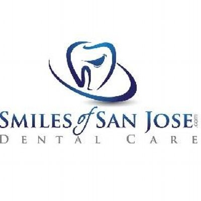 Smilesofsanjose