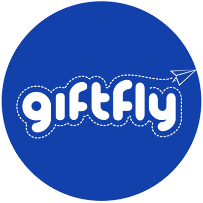 Image result for giftfly