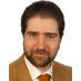 Markus Ueberall Profile picture