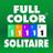 FullColorGames's icon