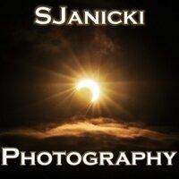 SJanicki Photo