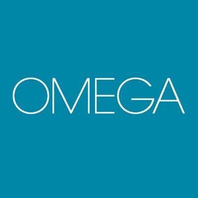 @omega_institute