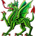 The Green Dragon (@Dragonlavington) Twitter