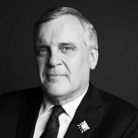 David C. Onley, OOnt | Social Profile