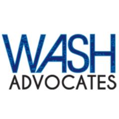 @WASHadvocates