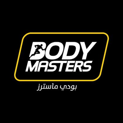 Body Masters Statistics On Twitter Followers Socialbakers