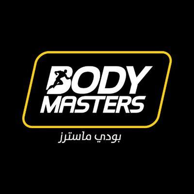 Body Masters