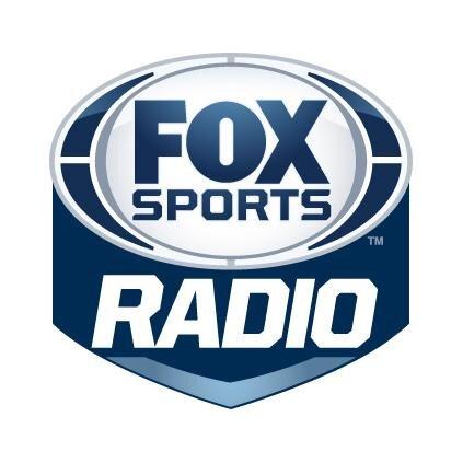 R Fox Sports FOX Sports Rádio ...