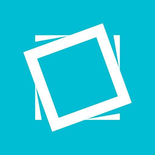 @snapboxprints