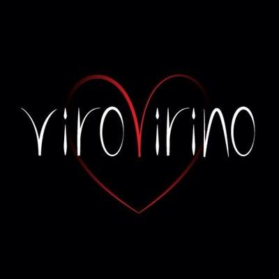 Viro virino speed dating cyprus