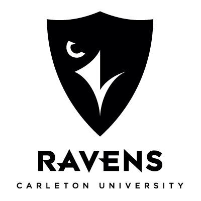 carleton athletics - How Many Gifts In 12 Days Of Christmas