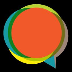 Agência Social Tag