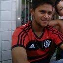Petrucio Pinheiro Do (@11Petrucio) Twitter