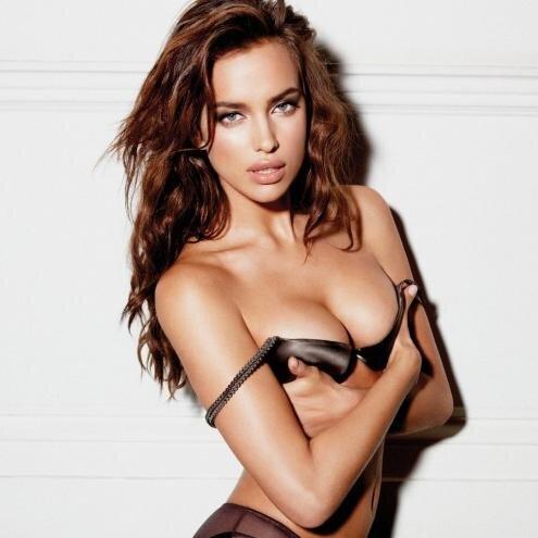 mooiste vrouw van de wereld sexchat de